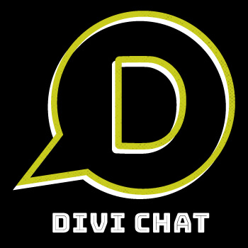 Cover des Podcasts Divi Chat